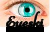 Eye Ski